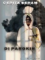 Cerita Seram Di Pangkin