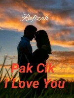 Pak Cik I Love You