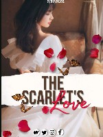 THE SCARLET'S LOVE