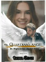Mr. Guardian'S Angel