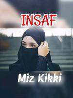 INSAF