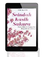 Seindah Kasih Sakura