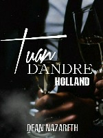 TUAN DANDRE HOLLAND