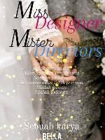 Miss Designer Mister Directors
