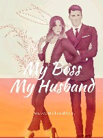 My Boss, My Husband