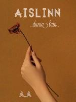 Aislinn