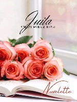 Juita : Myra & Ryzal