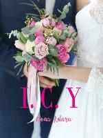 I.C.Y