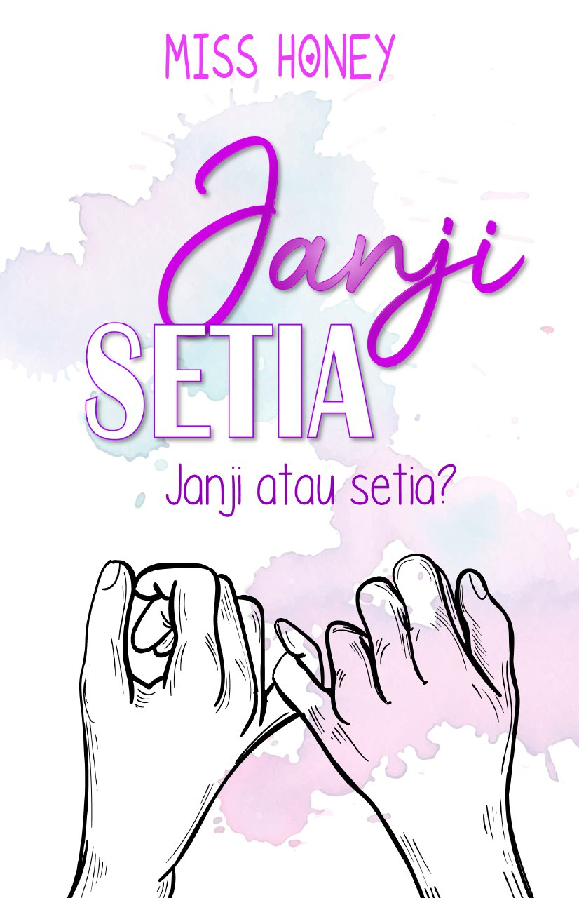 Janji Setia