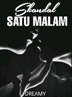 SKANDAL SATU MALAM
