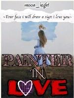 Painter In love