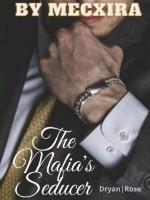 The Mafia's Seducer