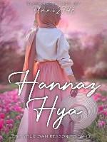 Hannaz Hya