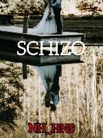 SCHIZO (II)
