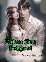 Terjerat Cinta Bodyguard