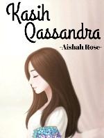 Kasih Qassandra