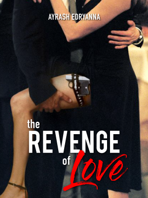 The Revenge Of Love