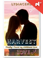 Generic placeholder thumbnail