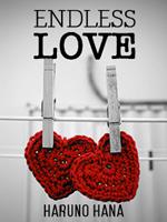 Cinta Yang Tiada Akhirnya