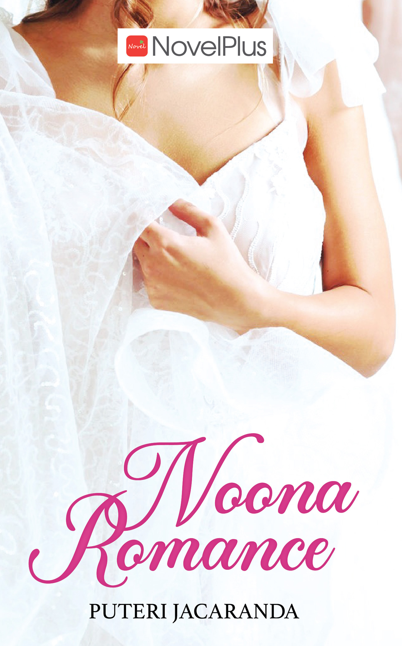 Noona Romance