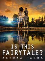 IS THIS FAIRYTALE?