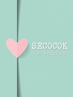 SECOCOK