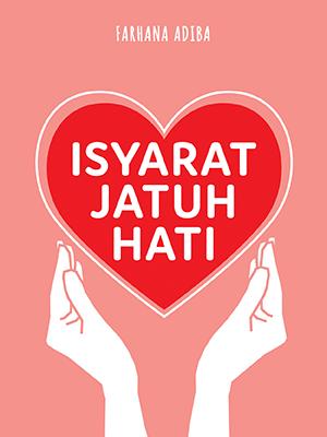 ISYARAT JATUH HATI